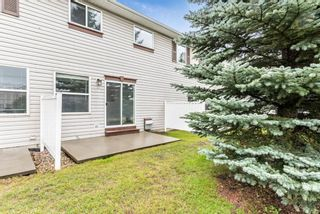 Photo 31: 56 Somervale Park SW in Calgary: Somerset Row/Townhouse for sale : MLS®# A1140021