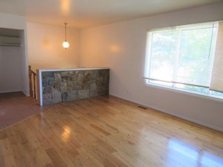 Photo 5: 810 Sheppard Street in Winnipeg: Maples Single Family Attached for sale (4H)  : MLS®# 1818994