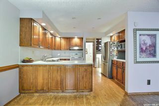 Photo 16: 336 Avon Drive in Regina: Gardiner Park Residential for sale : MLS®# SK849547