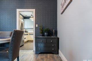 Photo 7: 715 8th Avenue in Saskatoon: City Park Residential for sale : MLS®# SK872049