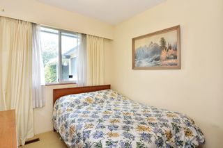 Photo 15: 15517 17 ave in Surrey: House for sale (South Surrey White Rock)  : MLS®# R2192308