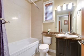 """Photo 13: 42 20738 84 Avenue in Langley: Willoughby Heights Townhouse for sale in """"YORKSON CREEK"""" : MLS®# R2248825"""