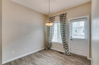Photo 10: 227 Marquis Lane SE in Calgary: Mahogany Row/Townhouse for sale : MLS®# A1130377