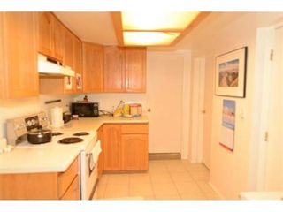 Photo 14: 2875 ALAMEIN Ave in Vancouver West: Home for sale : MLS®# V1050320