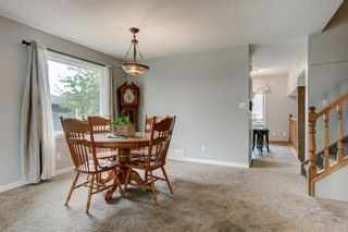 Photo 6: 500 7 Street SE: High River Detached for sale : MLS®# A1118141