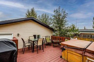 Photo 5: 2040 New Brighton Gardens SE in Calgary: New Brighton Detached for sale : MLS®# A1137051