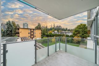 Photo 17: 203 5883 BARKER Avenue in Burnaby: Metrotown Condo for sale (Burnaby South)  : MLS®# R2625498