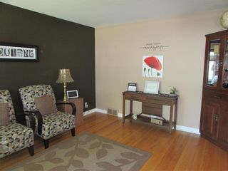 Photo 7: 992 Fleming Avenue in Winnipeg: East Kildonan Residential for sale (3B)  : MLS®# 202019171