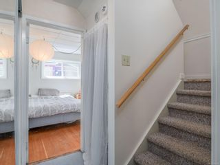 Photo 27: 471 Cairnsmore St in : Du West Duncan House for sale (Duncan)  : MLS®# 879683