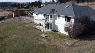 Photo 18: 2982 GOLD DIGGER Drive: 150 Mile House House for sale (Williams Lake (Zone 27))  : MLS®# R2546430