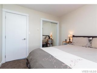 Photo 9: 105 636 Granderson Rd in VICTORIA: La Fairway Condo for sale (Langford)  : MLS®# 745006