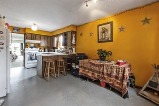 Photo 15: 1743 E 11TH Avenue in Vancouver: Grandview Woodland House for sale (Vancouver East)  : MLS®# R2578382