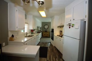 Photo 3: CARLSBAD WEST Manufactured Home for sale : 2 bedrooms : 7038 San Bartolo in Carlsbad
