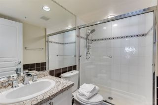 """Photo 17: 204 789 W 16TH Avenue in Vancouver: Fairview VW Condo for sale in """"Sixteen Willows"""" (Vancouver West)  : MLS®# R2569977"""