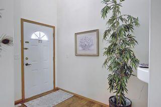 Photo 5: 8230 Saddleridge Drive NE in Calgary: Saddle Ridge Detached for sale : MLS®# A1085120