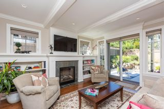 Photo 22: 1242 Oliver St in : OB South Oak Bay House for sale (Oak Bay)  : MLS®# 855201