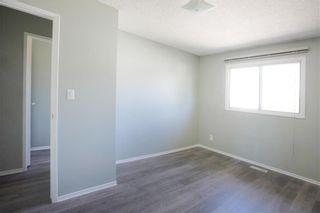 Photo 6: 265 Novavista Drive in Winnipeg: Meadowood Single Family Attached for sale (2E)  : MLS®# 202014975