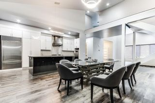 Photo 28: 6403 31 Avenue NW in Calgary: Bowness Detached for sale : MLS®# A1063598