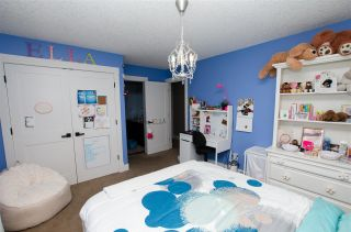 Photo 20: 825 TODD Court in Edmonton: Zone 14 House for sale : MLS®# E4231583