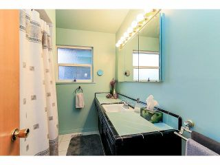 Photo 10: 9041 112A Street in Delta: Annieville House for sale (N. Delta)  : MLS®# F1430434
