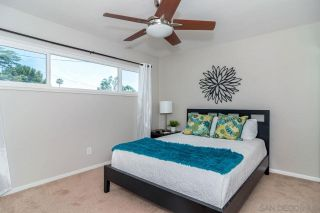 Photo 32: BAY PARK House for sale : 2 bedrooms : 3010 Iroquois Way in San Diego
