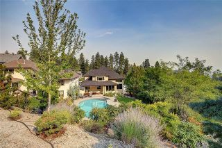 Photo 46: 2348 Tallus Green Place, in West Kelowna: House for sale : MLS®# 10240429