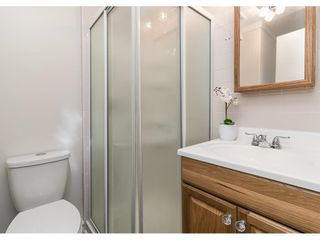 """Photo 30: 251 1840 160 Street in Surrey: King George Corridor Manufactured Home for sale in """"BREAKAWAY BAYS"""" (South Surrey White Rock)  : MLS®# R2574472"""