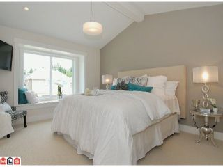 """Photo 6: 14731 32ND Avenue in Surrey: Elgin Chantrell House for sale in """"ELGIN OAKS"""" (South Surrey White Rock)  : MLS®# F1224261"""