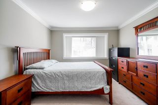 """Photo 18: 42 6383 140 Street in Surrey: Sullivan Station Townhouse for sale in """"Panorama West Village"""" : MLS®# R2563484"""
