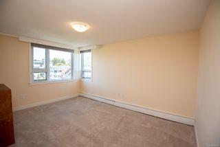 Photo 21:  in Victoria: Vi James Bay Condo for sale : MLS®# 876290