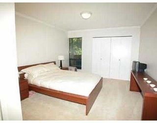 """Photo 4: 206 1200 PACIFIC ST in Coquitlam: North Coquitlam Condo for sale in """"GLENVIEW"""" : MLS®# V599812"""