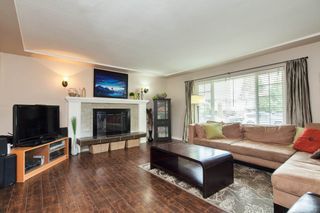 Photo 2: 6749 HERSHAM Avenue in Burnaby: Highgate House for sale (Burnaby South)  : MLS®# R2197426