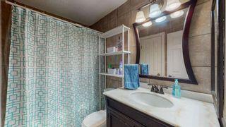 Photo 15: 840 VILLAGE Lane: Sherwood Park House for sale : MLS®# E4254755