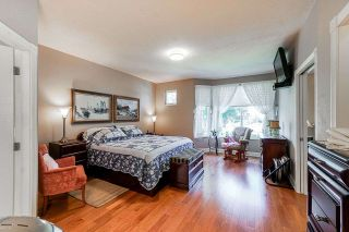 """Photo 9: 56 2533 152 Street in Surrey: Sunnyside Park Surrey Townhouse for sale in """"BISHOPS GREEN"""" (South Surrey White Rock)  : MLS®# R2380377"""