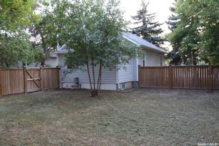 Photo 21: 455 6th Avenue Southeast in Swift Current: South East SC Residential for sale : MLS®# SK755781