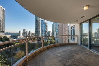 Photo 18: 1003 4425 HALIFAX Street in Burnaby: Brentwood Park Condo for sale (Burnaby North)  : MLS®# R2625845