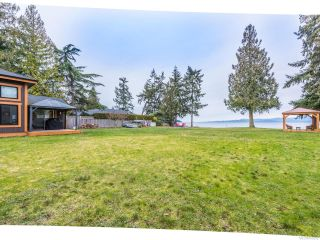 Photo 15: 1505 Bay Dr in : PQ Nanoose House for sale (Parksville/Qualicum)  : MLS®# 866262