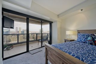 Photo 28: DOWNTOWN Condo for sale : 2 bedrooms : 200 Harbor Dr #2101 in San Diego