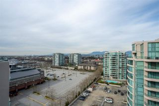 Photo 12: 1603 8811 LANSDOWNE Road in Richmond: Brighouse Condo for sale : MLS®# R2553082