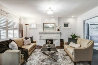 Photo 6: 65 Unsworth Avenue in Toronto: Lawrence Park North House (2-Storey) for sale (Toronto C04)  : MLS®# C5266072