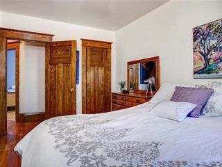 Photo 4: 163 Northcliffe Boulevard in Toronto: Oakwood-Vaughan House (2-Storey) for sale (Toronto C03)  : MLS®# C3138248