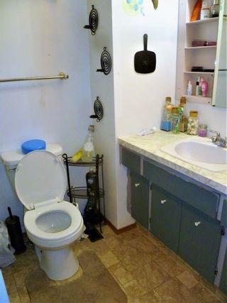 Photo 11: 9344-9346 94 Street in Edmonton: Zone 18 House Duplex for sale : MLS®# E4264306