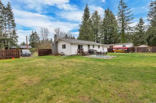 Photo 18: 4772 Upland Rd in : CR Campbell River South House for sale (Campbell River)  : MLS®# 869707