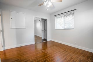 Photo 13: 2355 AUSTIN Avenue in Coquitlam: Central Coquitlam House for sale : MLS®# R2620718