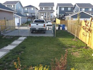Photo 14: 355 Fireside Place in : Cochrane Residential Detached Single Family for sale : MLS®# C3633002