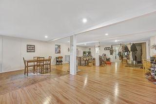 Photo 27: 2106 12 Avenue: Didsbury Detached for sale : MLS®# A1081256