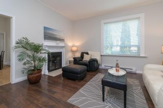Photo 9: 524 Constance Ave in : Es Esquimalt House for sale (Esquimalt)  : MLS®# 878398