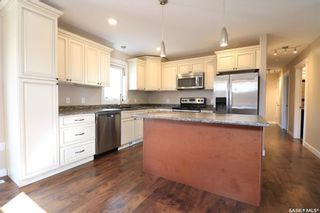 Photo 6: 112 15th Street in Battleford: Residential for sale : MLS®# SK851920