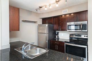 Photo 16: 306 5810 MULLEN Place in Edmonton: Zone 14 Condo for sale : MLS®# E4265382