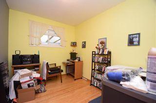 Photo 9: 67 Tudor Crescent in Winnipeg: East Kildonan Residential for sale (3B)  : MLS®# 1928923